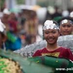 Bangus Festival 2015