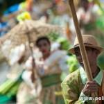 Singkaban Festival 2015