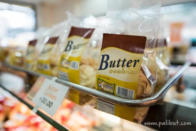 ButterWorld