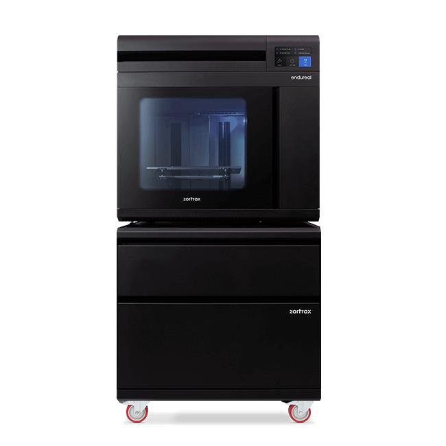 Zortrax Endureal Printer