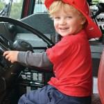 01-firehouse-little boy
