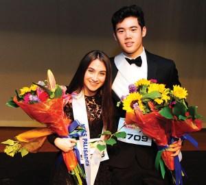03-teen contest winners