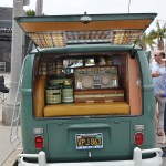 04-expo-VW camper