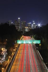 22-spotlight-freeway