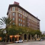 24-culver hotel