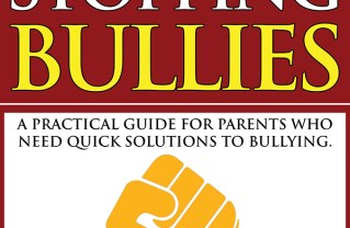 Max Impact Owner Pens Guide to Stopping Bullies