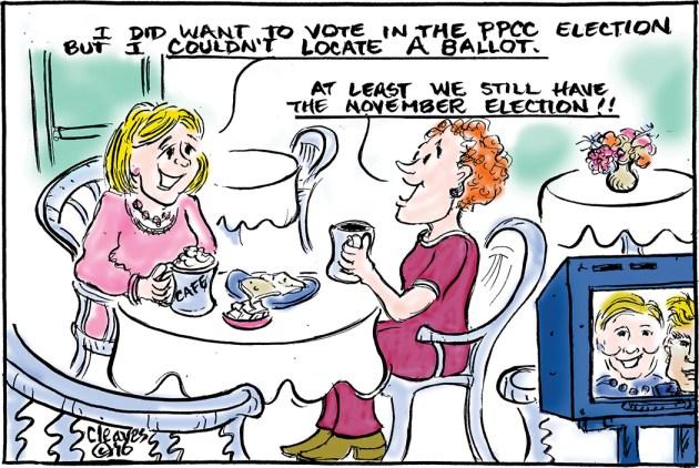 06-cartoon PPCC ballot