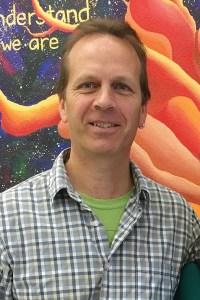 Steve Engelmann