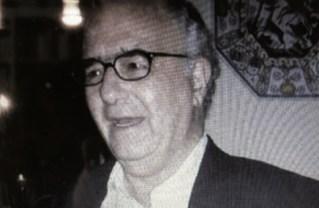Michael T. Gyepes