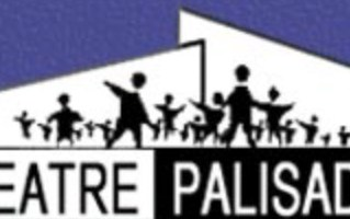 Theatre Palisades