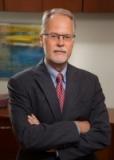 UCLA professor Michael Irwin, M.D. Credit: UCLA