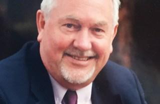 Kurt Toppel
