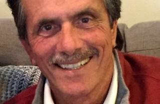 Mark Gibello