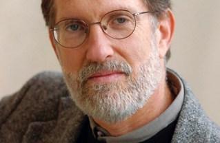 Alan Eisenstock