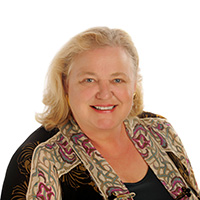 Diane Carstens  Credit: http://www.gsiresearch.com/our-team.aspx