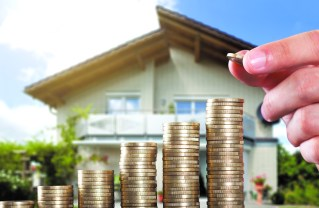 Pricing Homes in a Flattening Market