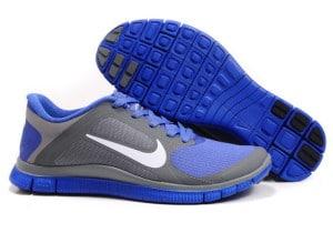 Nike_free_0.4