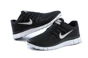 Nike_free_5.0