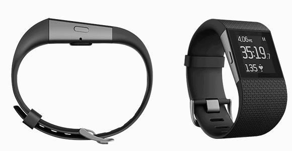 Fitbit-Surge-profiili_Surge-arvostelu