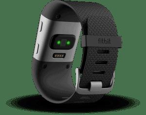 fitbit-surge-tausta