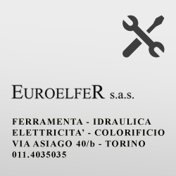 EuroElfer Torino