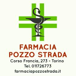 Farmacia Pozzo Strada