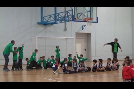 2° Torneo San Giorgio 2015
