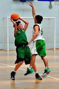 1° Torneo San Giorgio 2014