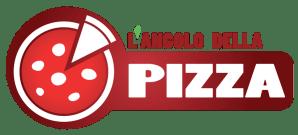 Angolo della pizza