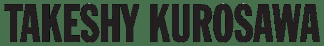 takeshy kurosawa