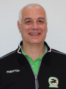 Augusto Binelli