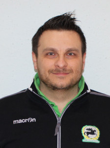 Daniele Fraboni