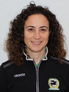 Francesca Ruotolo