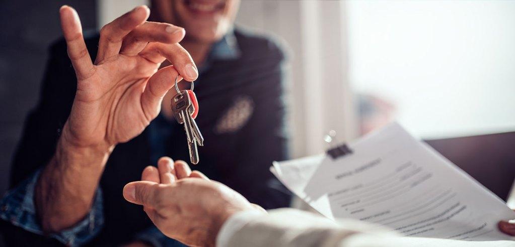 corso di agente immobiliare