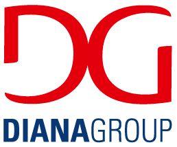 Diana Group Srl