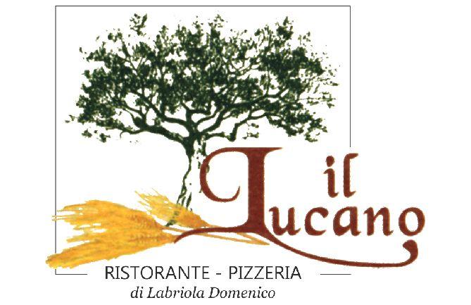 IL LUCANO - Ristorante Pizzeria - Sconto del 10% su ristorazione
