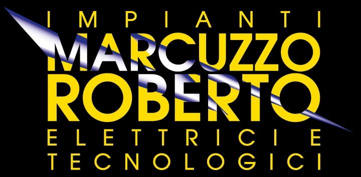 Marcuzzo Roberto - Impianti Elettrici Civili ed Industriali