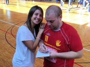 19/20 sett. 2015 - Torneo di Schio
