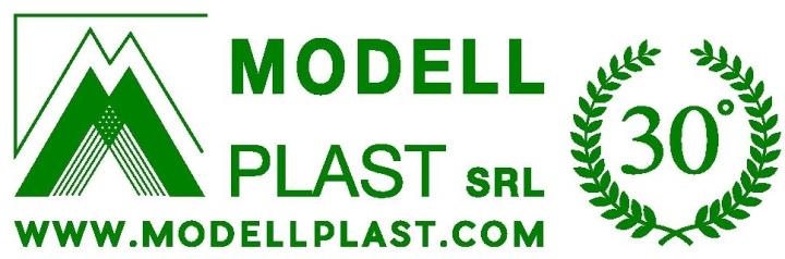Modell Plast di Zanardo Claudio