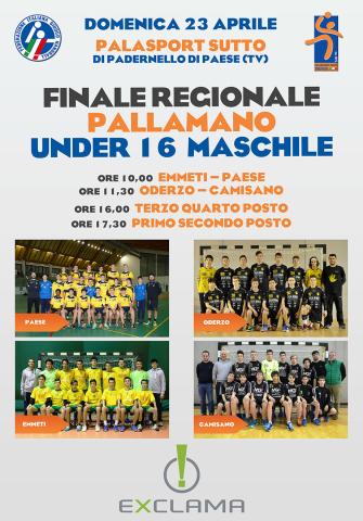 poster-finaliU16-2017 (1)