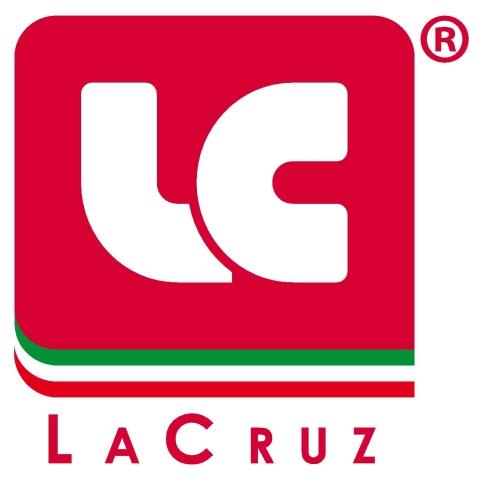 LaCruz Srl - Soluzioni per la Viticoltura