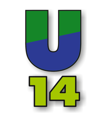 U14 – UN' ALTRA AFFERMAZIONE