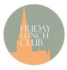 Friday Lunch Club