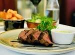 Steak Nights @ Pallant – Friday 30th March Launch Night