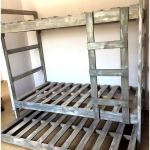 Ingenious Diy Wood Pallet Recycling Projects Pallet Ideas