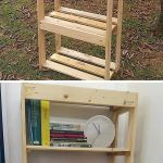 32 Amazing Ideas With Old Shipping Pallets Pallets Idea
