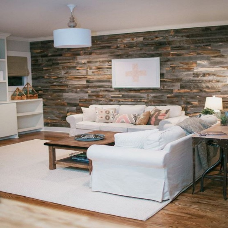 Decorate Your Walls with Pallets Beauty | Pallet Ideas on Pallets Design Ideas  id=16773
