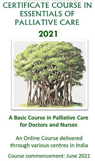 CCEPC Courses 2021
