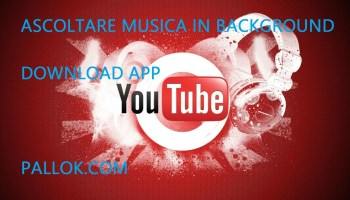 YouTube Vanced APK | Youtube in background su Android