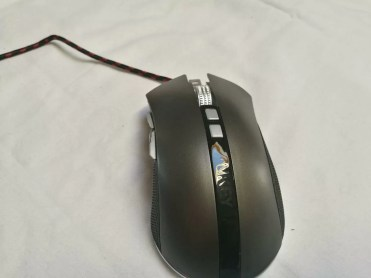 mouse aukey gaming 9
